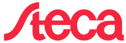 inverter steca logo