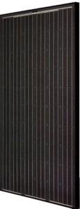 Aleo Solcellepanel for effektive solcelle anlæg
