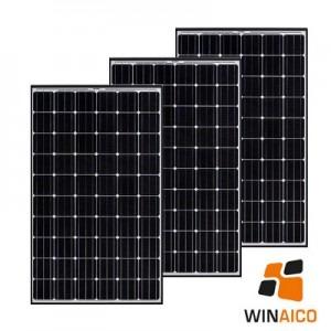 winaico solcelle panel for solcelleanlæg tilbud