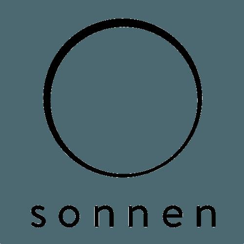 Sonnen batteri gem strøm solcelleanlæg tysk produceret kvalitet cyklusser