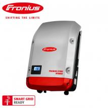 Fronius Symo Hybrid inverter