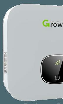 Growatt_inverter