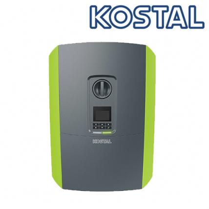 Kostal_plenticor_hybrid_inverter