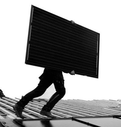 Solcellekonsulenten_arbejder