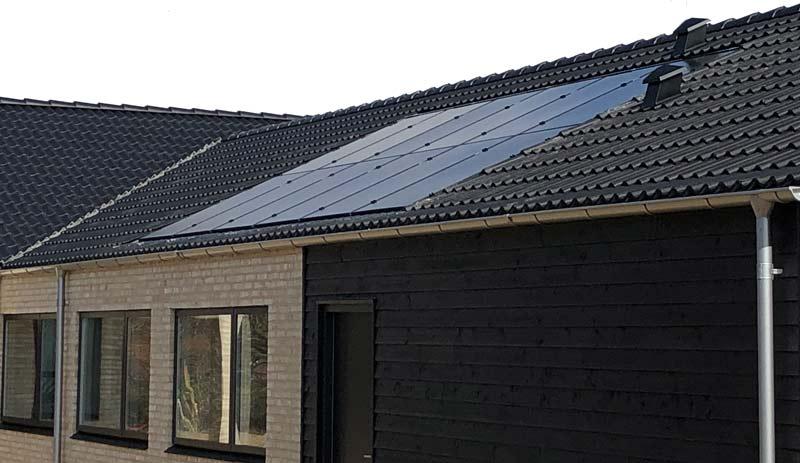 Tagintegrerede_ solceller-Solcellekonsulenten