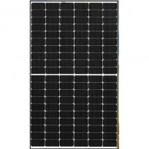 REC HJT 380 WP solcelle