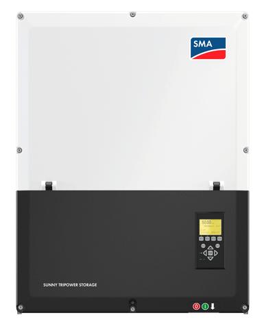 SMA-Sunny-Tripower-ladeinverter-60-