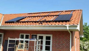solcelle solcelleanlæg 018